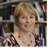 Professor Alison Smith - alisonsmith