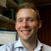 Dr Alex Sutherland - alex-sutherland
