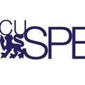 CUSPE logo
